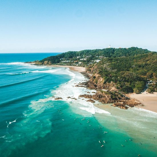 Byron-Bay-High-and-Wide--1